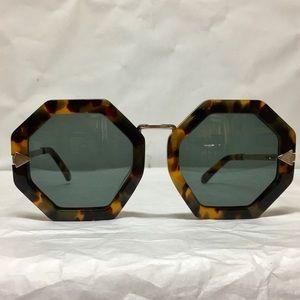Karen Walker Accessories - Karen walker Moon Disco sunglasses