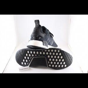Adidas Nmd R1 10.5 maZvsolRW