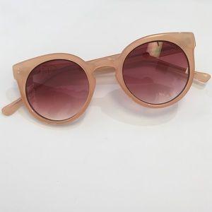 Komono Accessories - Komono Sunglasses