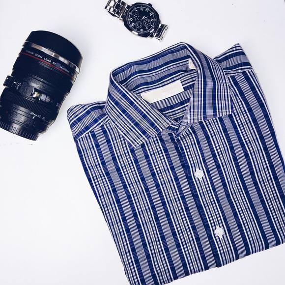 Michael Kors Other - Michael Kors Dress Shirt