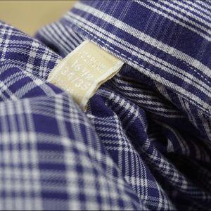 Michael Kors Shirts - Michael Kors Dress Shirt