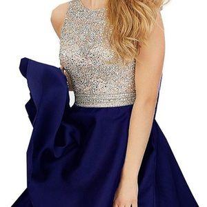 Miya Dresses