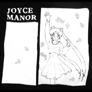 Tops - ISO Joyce Manor Sailor Moon Shirt