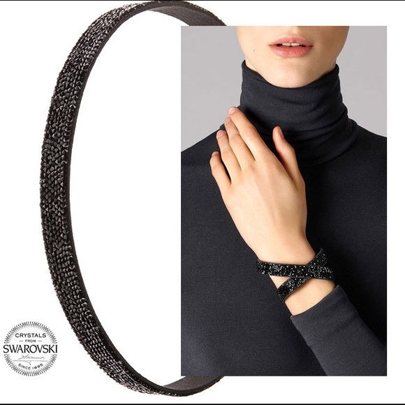 Wolford Jewelry - Liya Bracelet