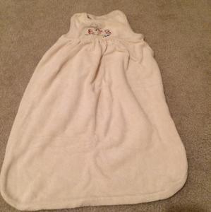 Other - Sleep sack