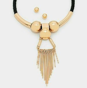 Celina Nicole Luxe Fashion Jewelry