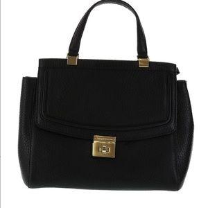 Kate Spade Tallulah satchel purse