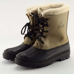 Kamik Other - Kamik Children's Winter Boots