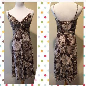 B Darlin Dresses & Skirts - 🌹💃🏻BEAUTIFUL B DARLING DRESS 💃🏻🌹💞