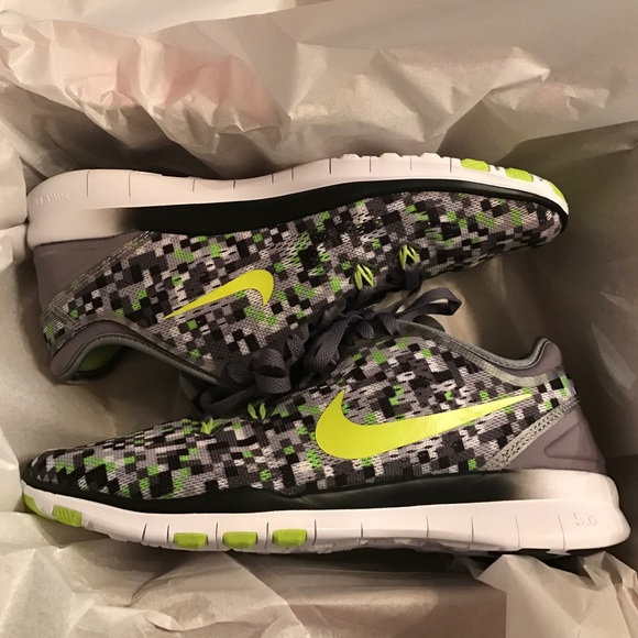 arrives best website arrives Nike Shoes | Price Firm Free 50 Tr Fit 5 Sneakers | Poshmark