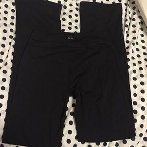 c1d8e44ca Victoria s Secret Pants - Vsx sexy sport shaping studio pant
