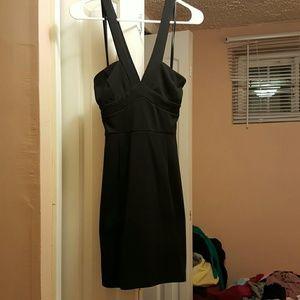 silence + noise Dresses & Skirts - Beautiful dress