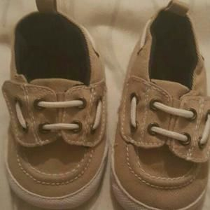 Other - size 3 shoes