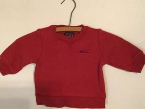 Children's Place Other - A Great Sweatshirt