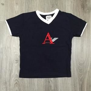 Armani Junior Other - ARMANI Baby V-neck
