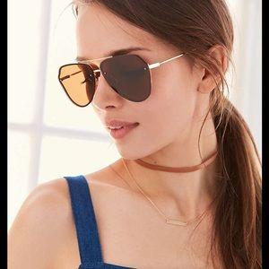 Avitotor sunglasses