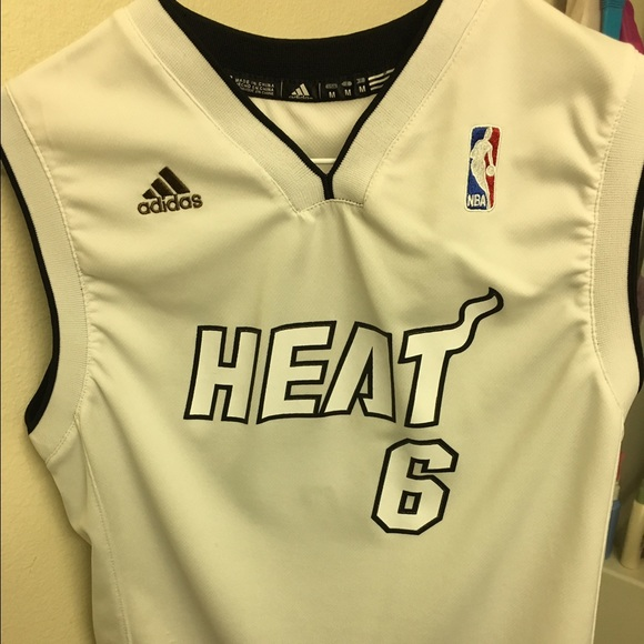Kids Lebron James Christmas Jersey Zoom Sb Sail  14403cfcf