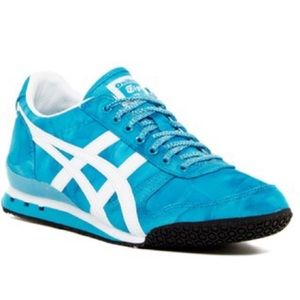Onitsuka Tiger by Asics Shoes - NWT!!!!! Onitsuka tiger ultimate 81 sneakers 💙