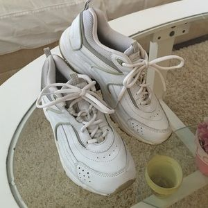 easy spirit Shoes - Easy spirit tennis shoes