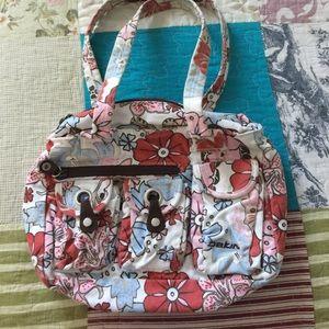 Dakine Handbags - Dakine mini purse