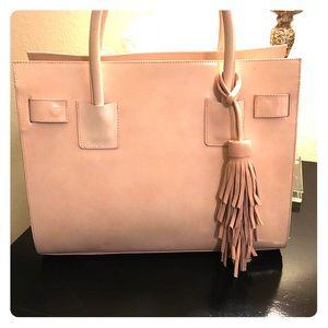 alberta di canio Handbags - Alberta di canio purse