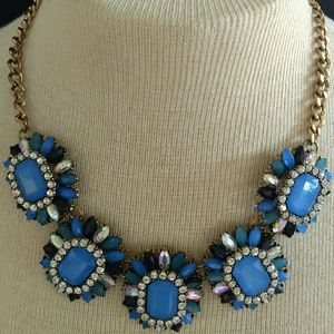 Cara Couture Jewelry - >>>MUST GO! DONATING SOON Statement Necklace