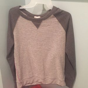 Gap sweatshirt