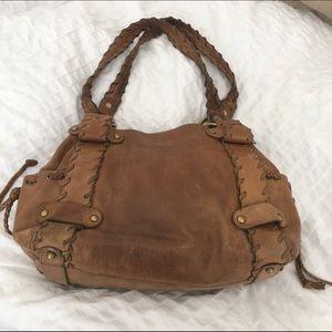 Kooba Handbags - Vintage Kooba Sienna