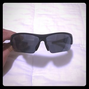 Tifosi Optics Other - Tifosi sunglasses Like New