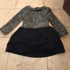 Imoga Other - Girls imoga dress