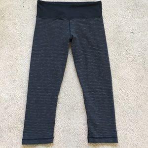 lululemon athletica Pants - Lululemon Size 6