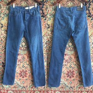 All Saints Other - All Saints Iggy Jeans Men's