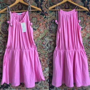 See by Chloe Dresses & Skirts - See by Chloe Dress