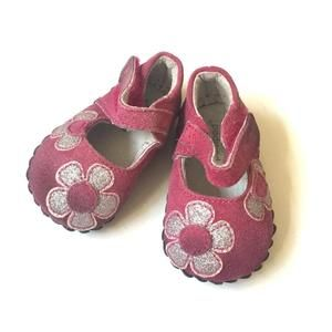 Pediped Other - Pediped shoes