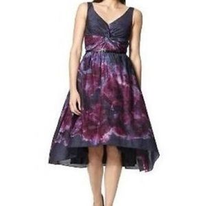 Lela Rose Dresses & Skirts - Lele Rose Colorful dress.