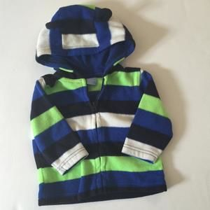 Children's Place Other - Children's Place hoodie