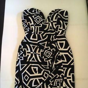 WINDSOR dress. Never been worn. NWOT!