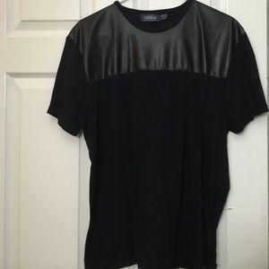 Topman Other - Topman shirt