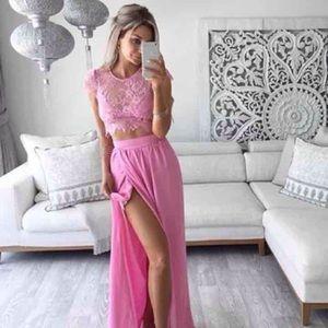 Dresses & Skirts - •Beautiful 3-Piece Skirt Set•
