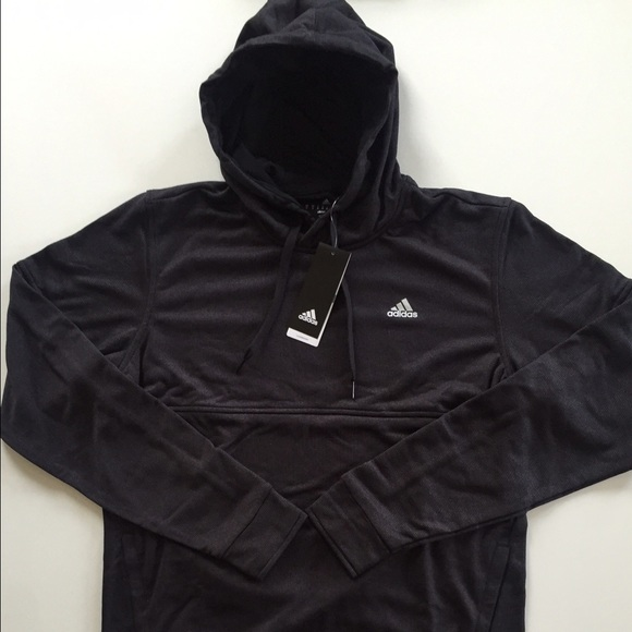 42% off Adidas Other - LAST ONE! Adidas Pullover Hoodie from ...