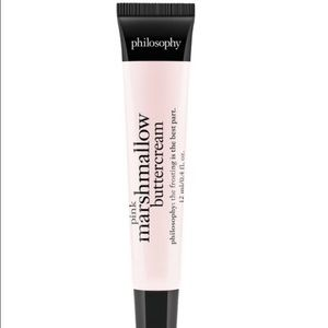 Philosophy Other - Philosophy MARSHMALLOW LIPSHINE Lipgloss Sealed