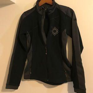 Helly Hansen Tops - Helly Hansen fleece sweatshirt. Used.