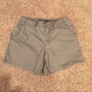 Old Navy Other - Old Navy Shorts