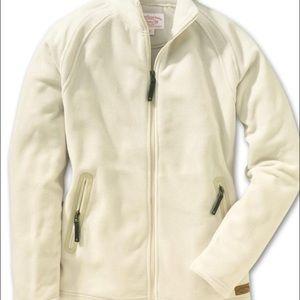 Filson Jackets & Blazers - Filson Pathfinder women's fleece