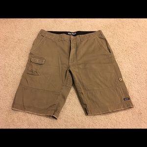 10.Deep Other - Men's 10.Deep Shorts size 36