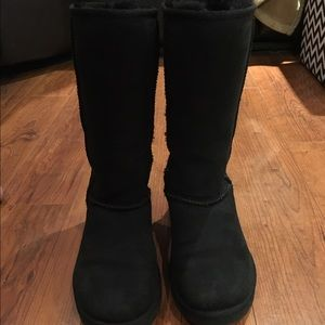 Bottes Ugg Taille Grandes Ugg Taille 6 6   4808a88 - freemetalalbums.info