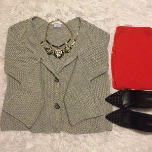 La Perla Sweaters - Gorgeous Authentic La Perla Cardigan