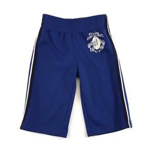 Children's Place Other - TCP Athletic Pants
