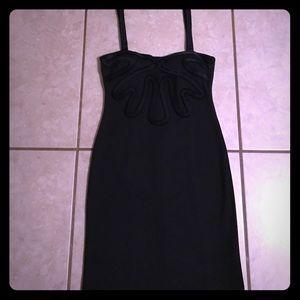 Kardashian Kollection Dresses & Skirts - Mk black dress 👗