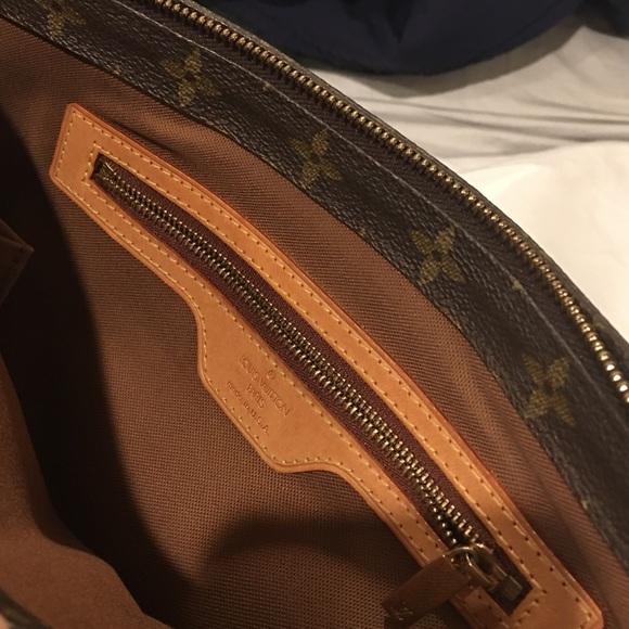 Louis Vuitton Bags Sold Purse Inside Poshmark